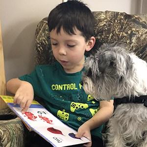 More Children Receiving Early Intervention in Northern Saskatchewan